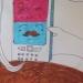 A propos de téléphones...
