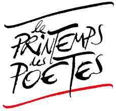poetesprint.jpg