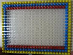 P1480638.jpg