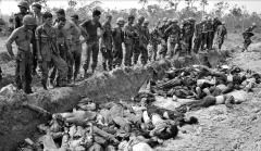 guerre-du-vietnam-29.jpg