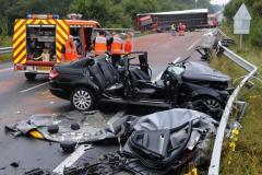 accident-de-voiture-sur-la-rcea-dans-l-allier-MAXPPP-930620_scalewidth_630.jpg