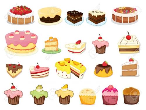 13190226-Illustration-de-g-teaux-et-de-desserts-Banque-d'images.jpg