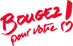 bougez.png
