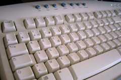 clavier_ordinateur.jpg