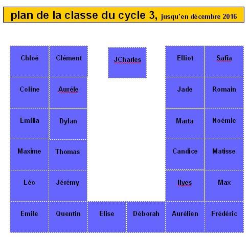 plan classe A.jpg