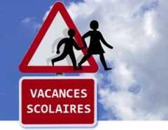 vacances-scolaires01-300x233.jpg