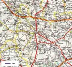 carte_routiere_1.jpg