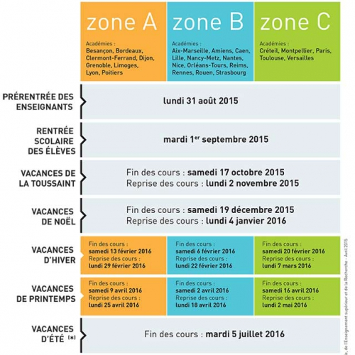Decouvrez-le-calendrier-scolaire-2015-2016.jpg
