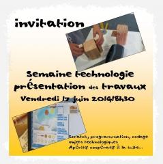 invitation.jpg
