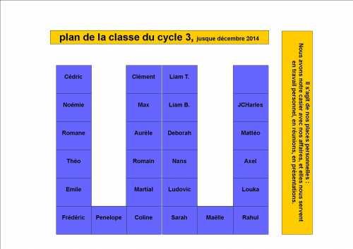 plan classe 2.jpg