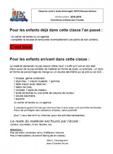 materiel_scolaire.jpg