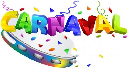 carnaval__087634100_0953_08032016.jpg