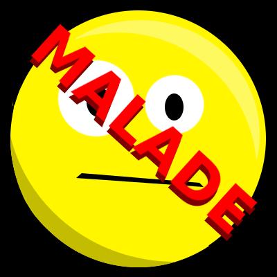 1423943682-malade.png