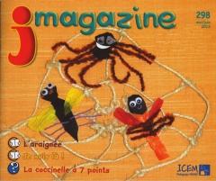 j-magazine-298-PEMF.jpg