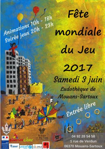 Affiche fête du jeu 2017.png
