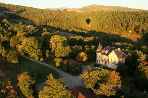 vue_aerienne-chateau.jpg