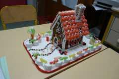 maison_H_et_G.jpg