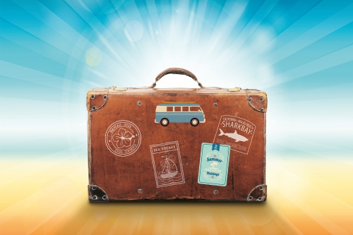 vacances-depart-chance-budget-cout-inegalites-chomeurs-france.jpg