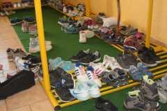 turini-chaussures2.JPG