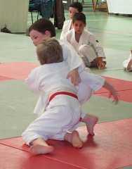 judoka_2.jpg